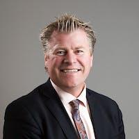 David Ross at Woodridge Ford Lincoln Ltd