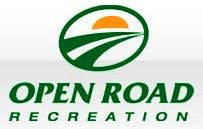 Open Road Recreation, Regina, SK, S4N 6R8