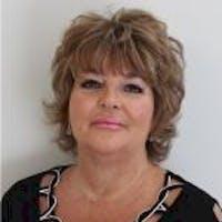 Sandra Denington at Zender Ford