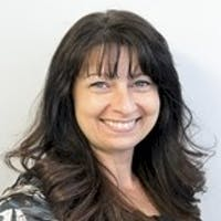 Diane  Carlyon at Zender Ford