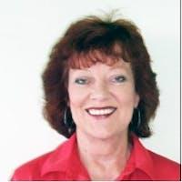 Jane Black at Grissom Chrysler Dodge Jeep Ram