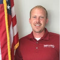 Kevin Leitch at Michiana Chrysler Dodge Jeep RAM Fiat
