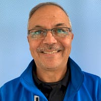 Mauricio Morales at Gordie Boucher Ford of Menomonee Falls - Service Center