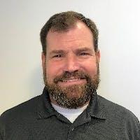 Shawn Edler at Gateway Subaru