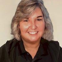 Janet Beyer at Gateway Subaru