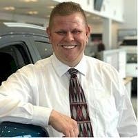 Rob Kukla at Flemington Chevrolet Buick GMC Cadillac