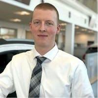 Kevin Haggerty at Flemington Chevrolet Buick GMC Cadillac