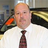 Dave Alesso at Flemington Chevrolet Buick GMC Cadillac