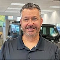 Aron Kastell at Flemington Chrysler Jeep Dodge Ram