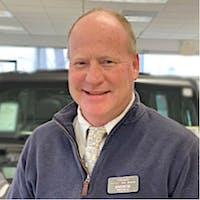 Andrew  Schneier at Flemington Chrysler Jeep Dodge Ram