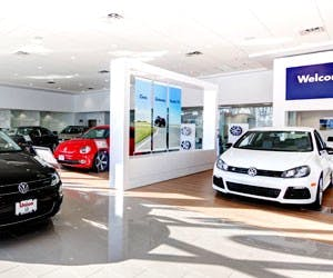 volkswagen of union volkswagen used car dealer service center dealership ratings volkswagen of union volkswagen used