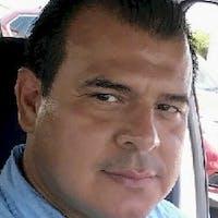 Walter Molina at Metro Nissan of Montclair