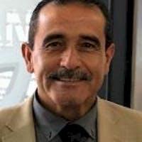 Epifanio Lozano at Metro Nissan of Montclair