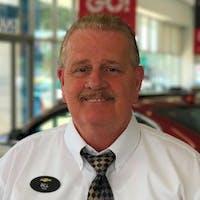 Bill Webb at Advantage Chevrolet of Bridgeview
