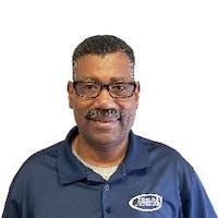 Leon Johnson at Ideal Hyundai Buick GMC