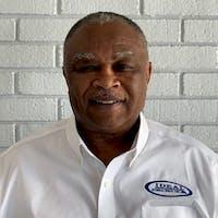 Eric Cook at Ideal Hyundai Buick GMC