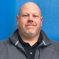 Todd Weber at Kerry Chevrolet Hyundai