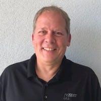 Brian Sluder(CHEVY) at Kerry Chevrolet Hyundai - Service Center
