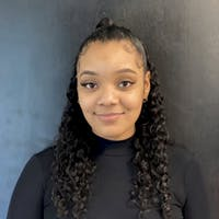 Brianna Cartwright at Easterns Automotive Group of Sterling