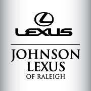 Johnson Lexus Raleigh >> Johnson Lexus Of Raleigh Lexus Used Car Dealer Service