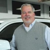 Mike Heermann at Cassens Chrysler Dodge Jeep RAM