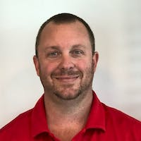 Nathan Stippich at Lee Buick GMC - Service Center