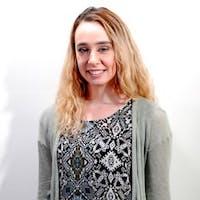 Megan Kavanagh at Ertle Subaru