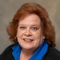 Kathy Aimer at Ertle Subaru - Service Center