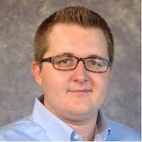 Tyler Dunphy at Dave White Chevrolet - Service Center
