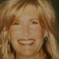 Diane Lavelle at Acura Columbus