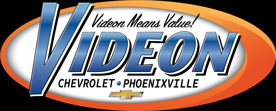 Videon Chevrolet Of Phoenixville Chevrolet Used Car Dealer Service Center Dealership Ratings