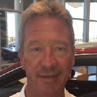 Brian Neuner at Liberty Buick