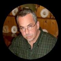 Dennis Wilburn at Avon Auto Brokers