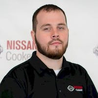 Doiron Clowers at Nissan of Cookeville