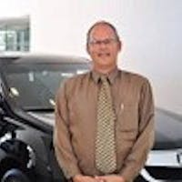 Graham Copps at Elk Grove Acura