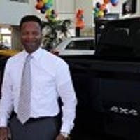 James Slan at Elk Grove Dodge Chrysler Jeep Ram Fiat