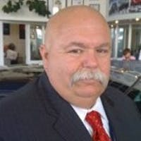 Mick Roderick at Elk Grove Dodge Chrysler Jeep Ram Fiat