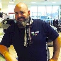 Mike Mueller at Orchard Chrysler Dodge Jeep Ram
