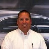 Bill Keough at Overturf Volkswagen Kia