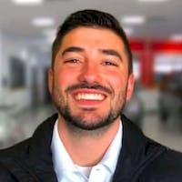 Michael Sciarratta