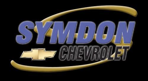 Symdon Motors Chevrolet Used Car Dealer Service Center Dealership Reviews Page 10