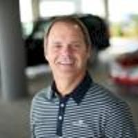 Laine Diffee at Diffee Ford Lincoln
