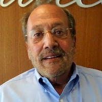 Paul Orsini at Sheehan Cadillac