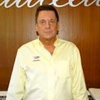 Kirk Rowdon at Sheehan Cadillac