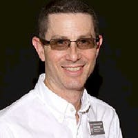 David Tieman at Coral Springs Buick GMC - Service Center