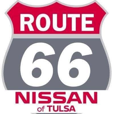 Route 66 Nissan Nissan Service Center Dealership Ratings