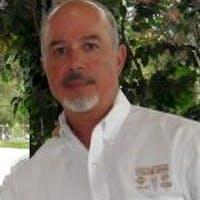 TONY MARTORANO at Coral Springs Honda