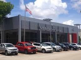 Coral Springs Nissan, Coral Springs, FL, 33071