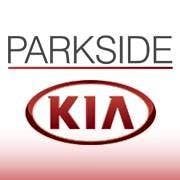 Parkside Kia, Knoxville, TN, 37922