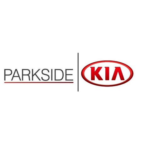 Parkside Kia, Knoxville, TN, 37922